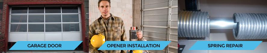 19 Svc Garage Door Repair Littleton Co 303 974 4238